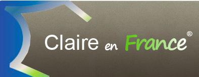 Claire_en_France.png
