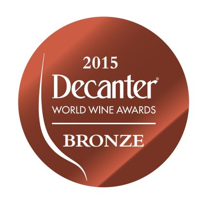 Decanter_Bronze_Medal_2015.jpg