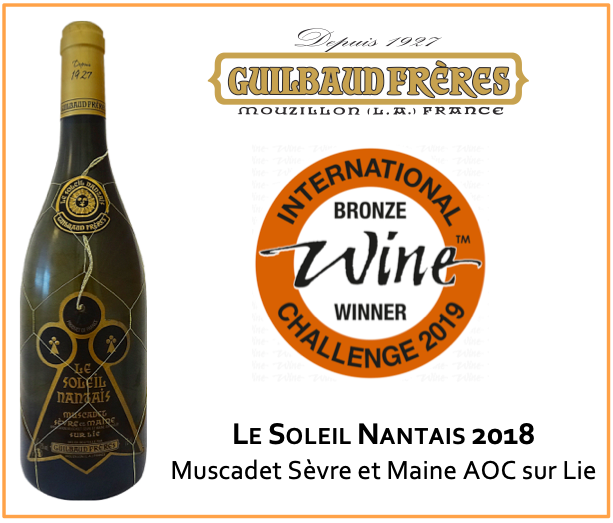 Wine_challenge_2019.png