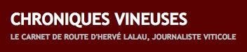chroniques_vineuses_HL_logo.jpg