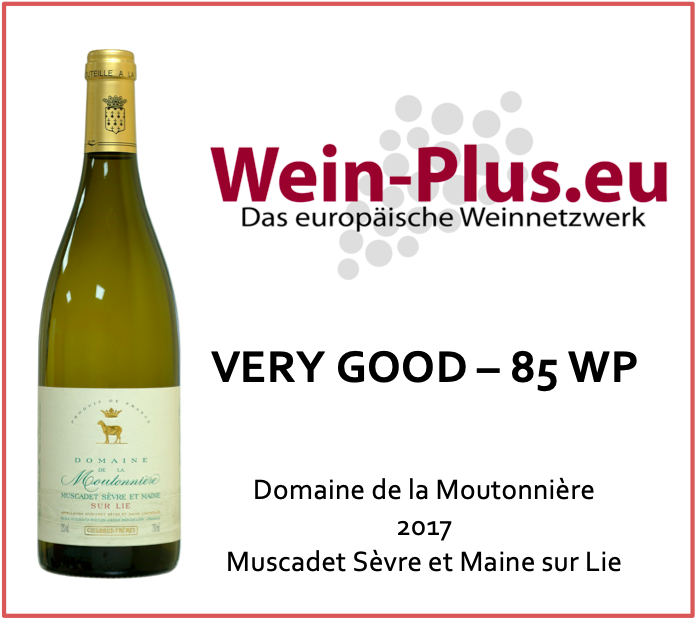 Wein_plus.png