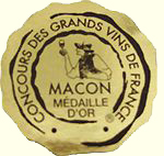 morgon-2011-medaille-or-concours-grands-vins-france-2012.jpg